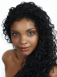 black hair styles curls hair loss lace wigs for black wigs 9790